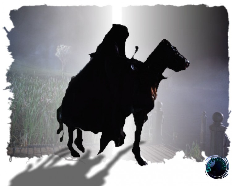nazgul wallpaper. Wallpapers Movies le cavalier