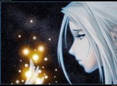 Fonds d'écran Fantasy et Science Fiction Htk-squ 01