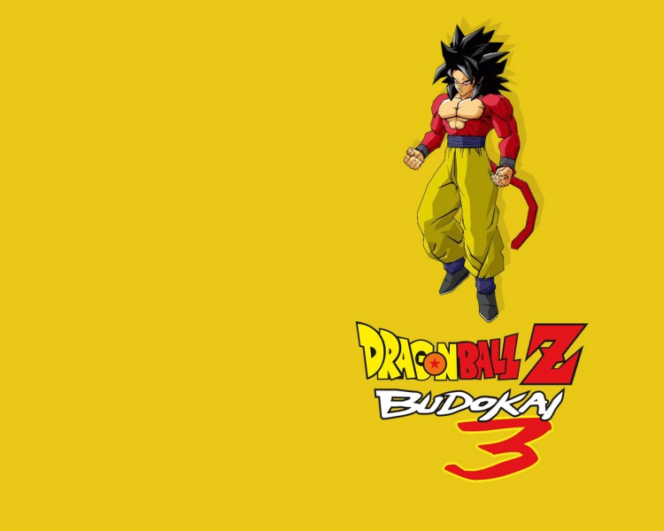 dragon ball z wallpapers goku super. Wallpapers Video Games Dragon