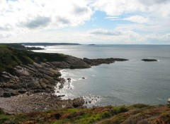 Fonds d'écran Voyages : Europe Bretagne