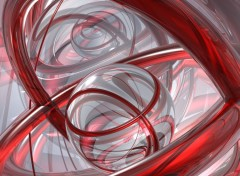 Wallpapers Digital Art Transparence
