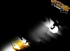Fonds d'écran Manga Ruthay Hajime No Ippo 22