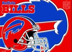 Wallpapers Sports - Leisures buffalo bills 2