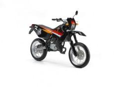 Fonds d'écran Motos MX50