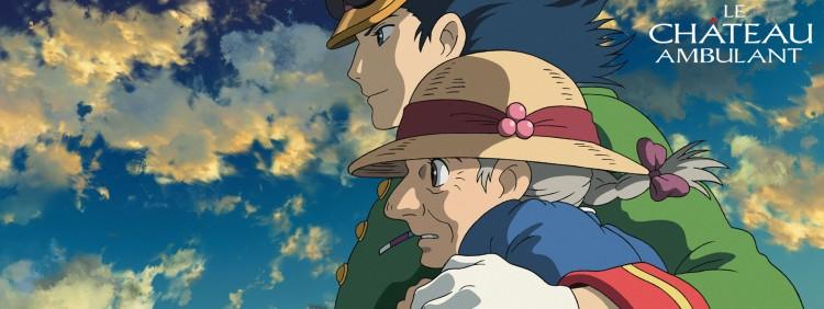 fond d'ecran anime dual screen