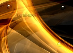 Wallpapers Computers Longhorn Gold