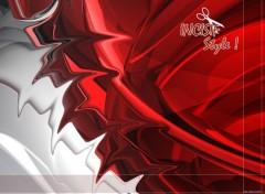 Wallpapers Digital Art Incisif style