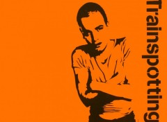 Wallpapers Movies Trainspotting