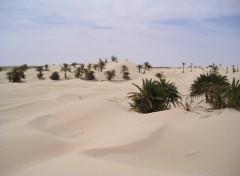 Wallpapers Trips : Africa desert