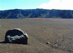 Wallpapers Trips : Africa Ile de la Reunion