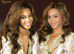 Wallpapers Music beyonce is back