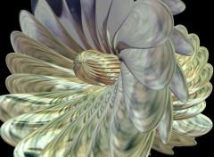 Fonds d'écran Art - Numérique abstract13