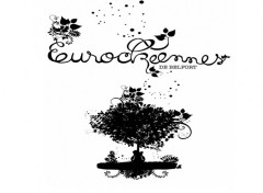 Wallpapers Music Les eurockeennes de belfort 2005