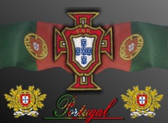 Wallpapers Trips : Europ Portugal