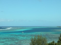 Wallpapers Trips : Oceania No name picture N°107964