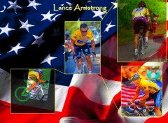 Wallpapers Sports - Leisures lance