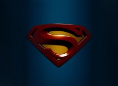 Fonds d'écran Cinéma Superman Returns
