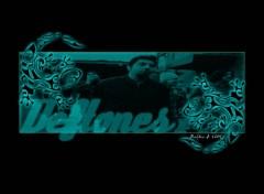Fonds d'écran Musique BlueStyle