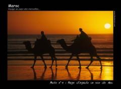Wallpapers Trips : Africa Maroc, voyage au pays des merveilles...