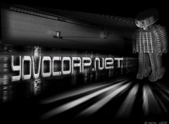 Fonds d'écran Musique yovocorp.net