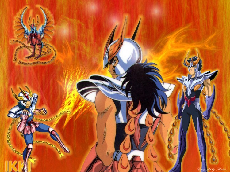 saint seiya wallpaper 1080p 1920x1080