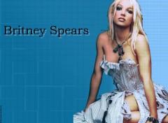 Wallpapers Music Britneywall