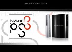 Fonds d'écran Jeux Vidéo PlayStation Troisième du nom