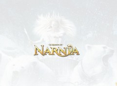 Wallpapers Movies Le Monde de Narnia
