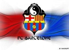 Wallpapers Sports - Leisures Barçayinyang