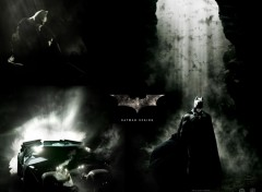 Wallpapers Movies batmanbegins00