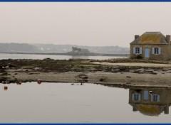Fonds d'écran Voyages : Europe st cado casa