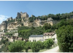 Wallpapers Trips : Europ En Dordogne