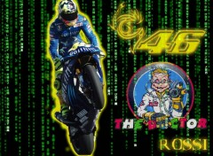 Wallpapers Motorbikes No name picture N°128212