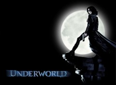 Fonds d'écran Cinéma underworld