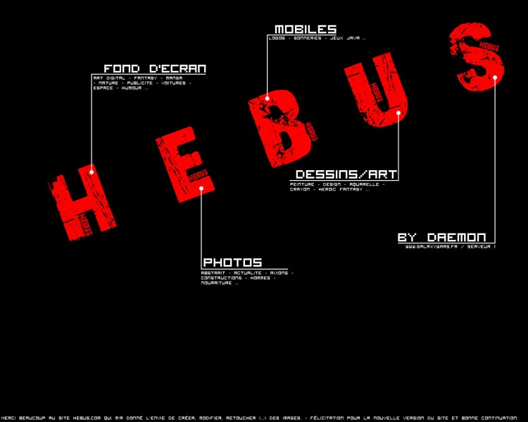 hebus wallpapers. hebus wallpapers. Wallpapers