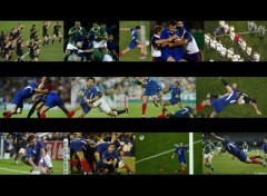 Wallpapers Sports - Leisures France - coupe du monde