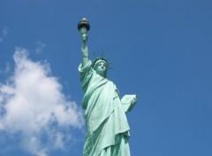 Fonds d'écran Voyages : Amérique du nord Image sans titre N°132518