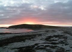 Fonds d'écran Voyages : Europe Ireland Trip