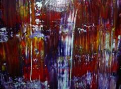 Fonds d'écran Art - Peinture Image sans titre N°133638