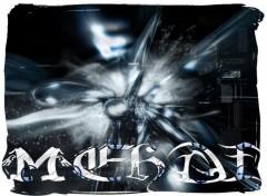 Wallpapers Digital Art Mehdi be an angel