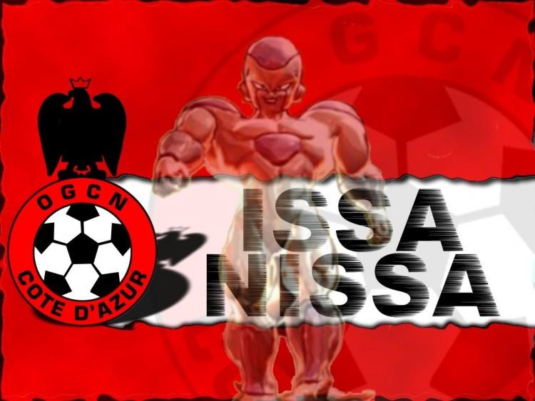 Fonds d'écran Sports - Loisirs Football mm freezer et pour nice
