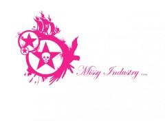 Fonds d'écran Art - Numérique MissyIndustry3