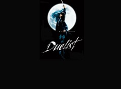 Wallpapers Movies Duelist