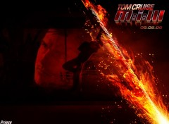 Wallpapers Movies No name picture N°139955