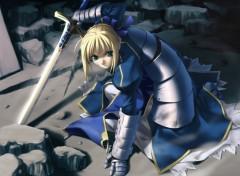 Fonds d'écran Manga Image sans titre N°140781