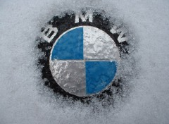 Wallpapers Digital Art BMW