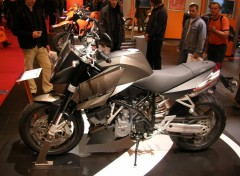 Wallpapers Motorbikes KTM Duke