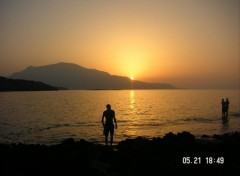 Wallpapers Trips : Africa tipaza2006