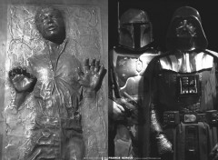 Wallpapers Movies Carbonite Bounty