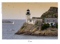 Fonds d'écran Voyages : Europe Faro